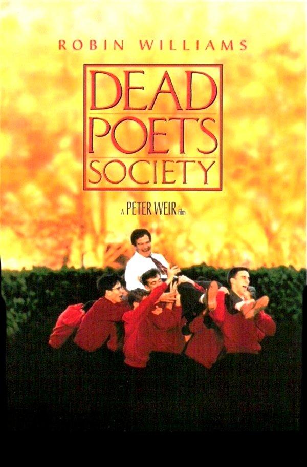 descargar la sociedad de los poetas muertos