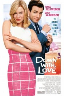 abajo el amor