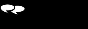 Frases de la pelícu