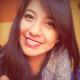 Lupita Snts Rosas